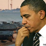 Tin tức trong ngày - Kịch bản tấn công Syria của Mỹ và NATO