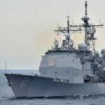 Tin tức trong ngày - Nga: Can thiệp vào Syria là sai lầm thảm họa