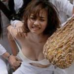 Phim - Choáng với 10 bộ đồ trên màn ảnh Việt
