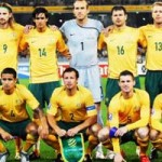 Bóng đá - ĐTVN chạm trán Australia ở AFF Cup 2014?