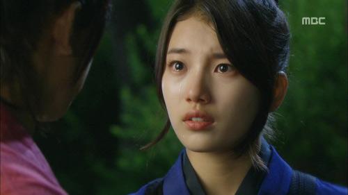 Hai ngôi sao sáng nhất phim Hàn 2013 - 3
