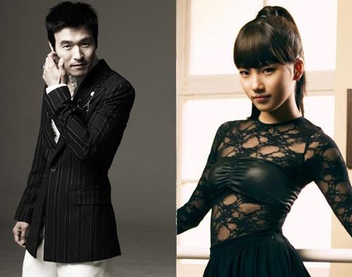 Hai ngôi sao sáng nhất phim Hàn 2013 - 4