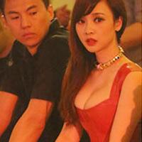 Hài Kiều Oanh: Kỷ lục tình yêu - 4