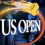 Tennis - Kết quả US Open 2015 - Đơn nam