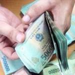 Tin tức trong ngày - Lương GĐ Cty thoát nước 2,6 tỷ đồng/năm
