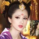 """Phim Trung Quốc - Những sao Hoa được """"chứng thực"""" đồng tính"""