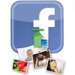 Công nghệ thông tin - Facebook: Nhiều người cùng upload ảnh vào một album