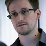 Tin tức trong ngày - Snowden từng trốn tại lãnh sự quán Nga
