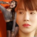 Ca nhạc - MTV - Diệp Lâm Anh: Cuộc đua kỳ thú quá ác!