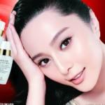 """Phim - Sao Hoa """"dính phốt"""" quảng cáo kém chất lượng"""