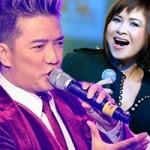 """Ca nhạc - MTV - Nghe ca sỹ """"bị chê"""" hát nhạc Nguyễn Ánh 9"""