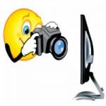 Công nghệ thông tin - Chụp ảnh màn hình nhanh - gọn - lẹ