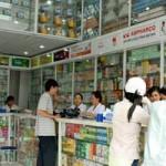 Sức khỏe đời sống - Yêu cầu siết giá thuốc tại quầy bán lẻ