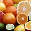 Đau dạ dày có kiêng vitamin C?