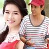 Bị Việt Trinh đuổi, nữ diễn viên sốc