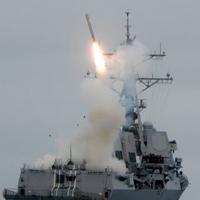 Ngày mai, Mỹ có thể tấn công Syria