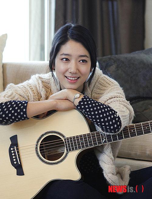 18 điều thú vị về phim mới của Lee Min Ho - 5