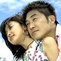 Lời cầu hôn thứ hai: Phim hay trên VTV2