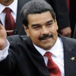 Tin tức trong ngày - Venezuela phá âm mưu ám sát Tổng thống