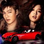 Phim - 18 điều thú vị về phim mới của Lee Min Ho
