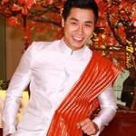 Ca nhạc - MTV - Nguyên Khang háo hức tập nấu món Thái