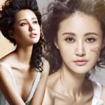 Thời trang - Ngắm vẻ hoàn mỹ của đại mỹ nhân Hoa ngữ
