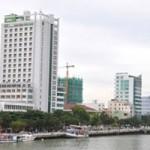 Tin Đà Nẵng - Khởi động Dự án phát triển bền vững Đà Nẵng