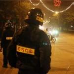 Tin tức trong ngày - Hà Nội: CSCĐ sẽ hóa trang để chống đua xe