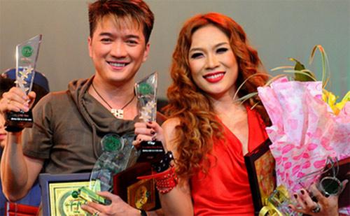 """Soi """"chứng cứ"""" Mr Đàm phản pháo Nguyễn Ánh 9 - 6"""