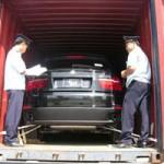 Ô tô - Xe máy - Xe Việt kiều hồi hương sẽ nộp thuế tiêu thụ đặc biệt