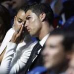 Bóng đá - CR7 bỏ lễ trao giải cầu thủ hay nhất châu Âu