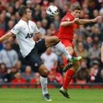 Bóng đá - Liverpool – MU & 5 trận cầu hay nhất