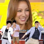 """Hậu trường phim - Show truyền hình """"điên rồ"""" xứ Hàn đến VN"""
