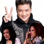 Showbiz Việt: Đánh cắp niềm tin!
