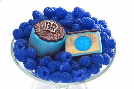 """Bánh trung thu kem lạnh Baskin Robbins: """"Ấm áp ngày sum vầy"""" - 5"""