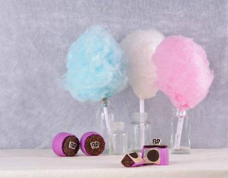 """Bánh trung thu kem lạnh Baskin Robbins: """"Ấm áp ngày sum vầy"""" - 7"""
