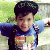 Chuyện chưa kể về Quang Anh The Voice Kids