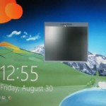 Công nghệ thông tin - Đăng nhập Windows bằng công nghệ nhận diện khuôn mặt