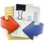 Tin học văn phòng - Bullzip PDF Printer: Chuyển văn bản sang định dạng PDF, hình ảnh