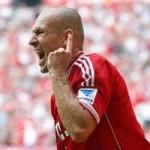 Bóng đá - Robben solo đẹp nhất V3 Bundesliga