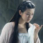 Phim - Thất vọng với Tiểu Long Nữ mới