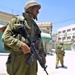 Tin tức trong ngày - Israel kỷ luật binh sĩ nhảy Gangnam Style