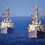 Tin tức trong ngày - Những vũ khí Mỹ định dùng tấn công Syria
