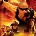 Phim - Vin Diesel trở lại ngoạn mục