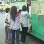 Thị trường - Tiêu dùng - TP.HCM thí điểm lắp wifi miễn phí trên xe bus