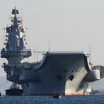Tin tức trong ngày - TQ sẽ chế tạo thêm nhiều tàu sân bay