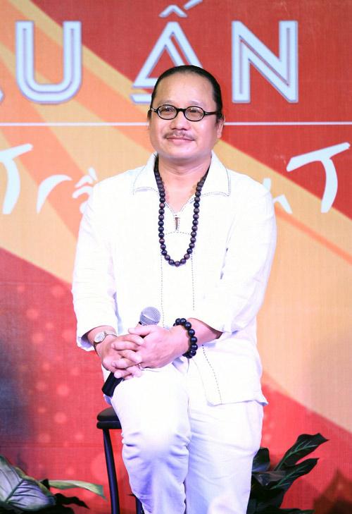 Thanh Lam, Tùng Dương tiếp lửa Trần Mạnh Tuấn - 1