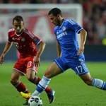 Bóng đá - Bayern - Chelsea: Kịch bản không tưởng