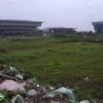 Tài chính - Bất động sản - Dự án hoang: Không thu hồi, áp thuế nặng