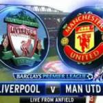 """Bóng đá - Liverpool–MU: Anfield """"đổ lửa"""" đợi Moyes"""